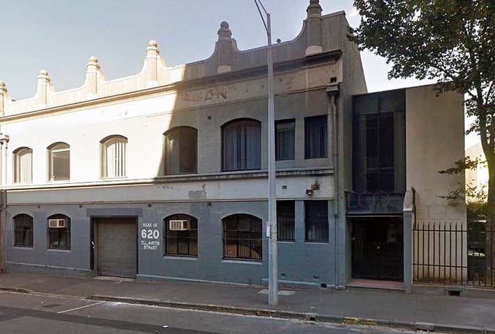 85 Berkeley Street Carlton VIC 3053 - Image 1