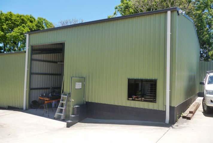 1/18 Chrome Street Salisbury QLD 4107 - Image 1