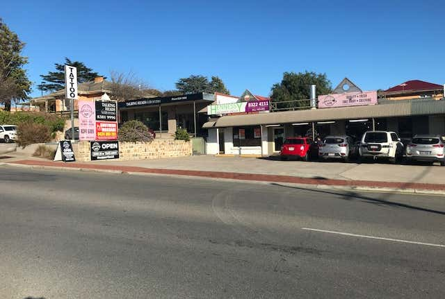 Shop 4, 193-197 Old South Road Old Reynella SA 5161 - Image 1