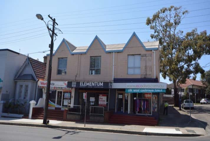 114 Bronte Road Bondi Junction NSW 2022 - Image 1