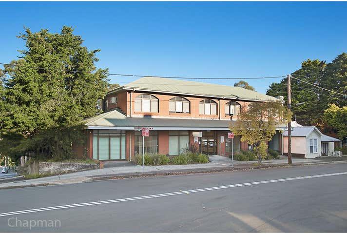 77 Parke Street Katoomba NSW 2780 - Image 1