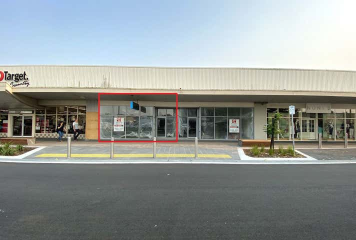 2A/90-120 Nicholson Street Bairnsdale VIC 3875 - Image 1
