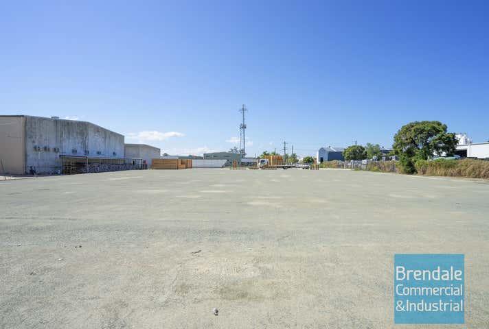 11 Mackie Way Brendale QLD 4500 - Image 1