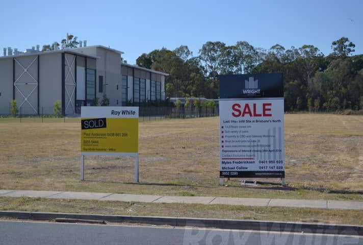 11 Guardhouse Road Banyo QLD 4014 - Image 1