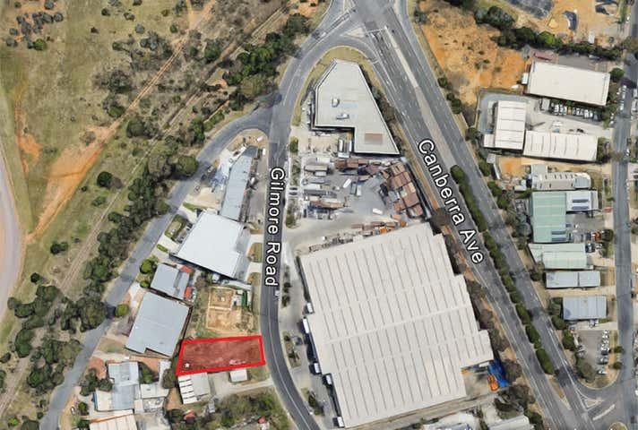 199 Gilmore Road, Queanbeyan, NSW 2620