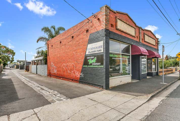 32 Elizabeth St Street Geelong West VIC 3218 - Image 1