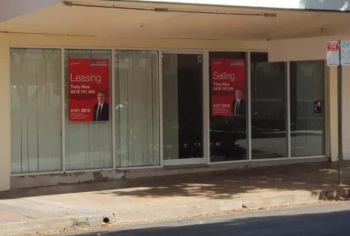 173a Adelaide Street, Maryborough, Qld 4650
