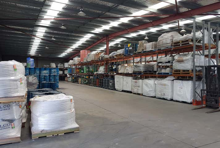 Chipping Norton NSW 2170 - Image 1
