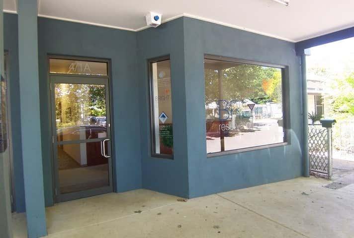 Shop 4, 1a Camp Street Bright VIC 3741 - Image 1