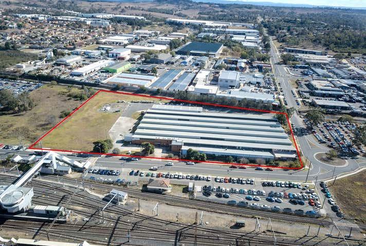 2B Farrow Road Campbelltown NSW 2560 - Image 1