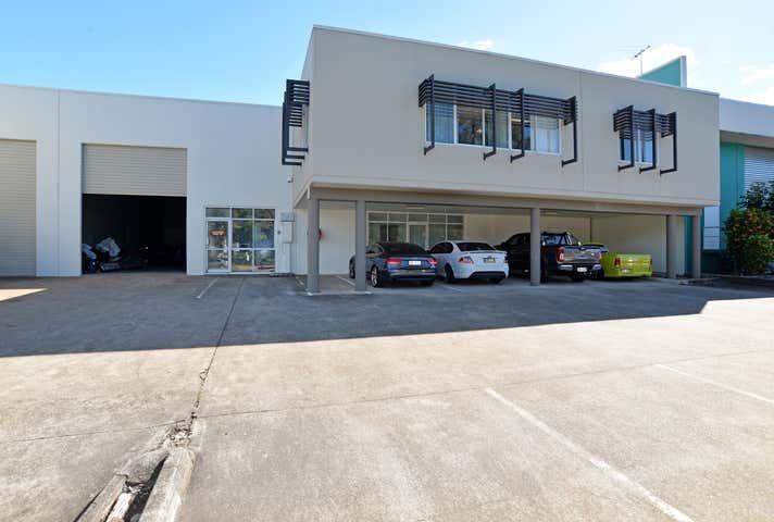 5/50 Secam Street Mansfield QLD 4122 - Image 1