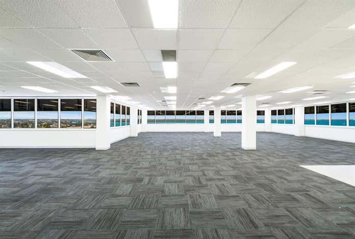 Harbour View Plaza, 8 McMinn Street Darwin City NT 0800 - Image 1