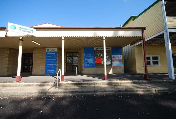 2/91 Richmond Terrace Coraki NSW 2471 - Image 1