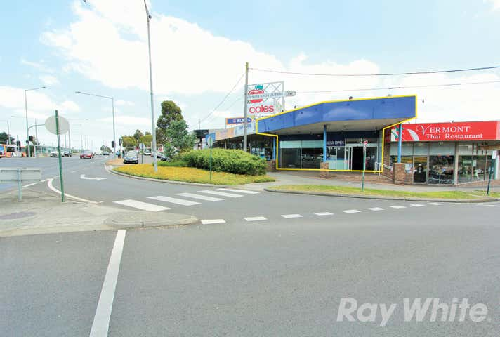 503 Burwood Highway Vermont South VIC 3133 - Image 1