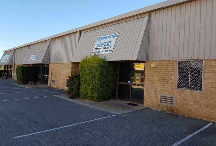 3/11 Alloa Road Maddington WA 6109 - Image 1