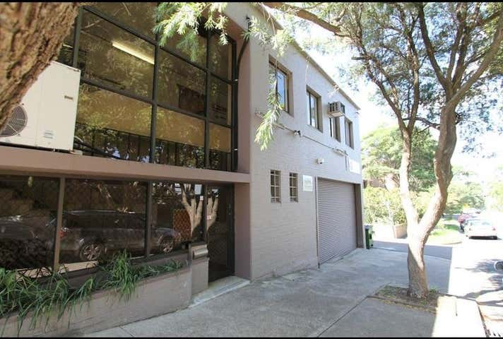 Level 1, Suite 2, 85 Rose Street Annandale NSW 2038 - Image 1