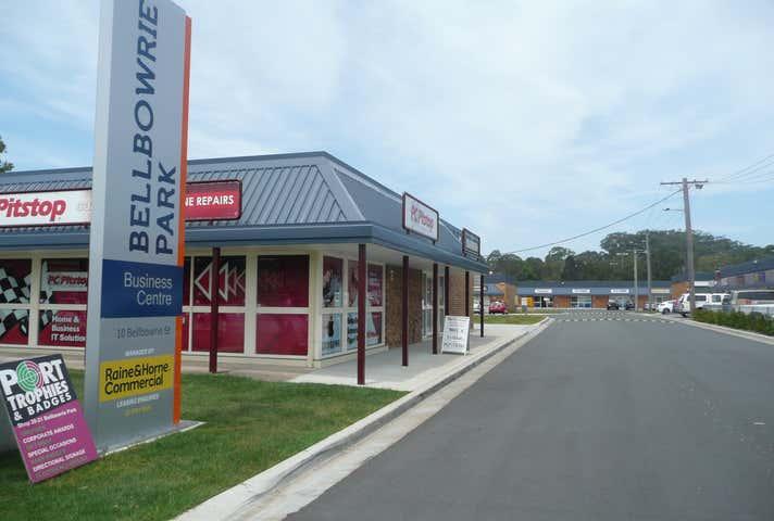 "Unit 15, ""Bellbowrie Park"" 10 Bellbowrie Street, Port Macquarie NSW 2444 - Image 1"