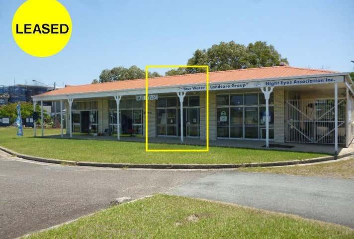 2/8-12 Anning Avenue Golden Beach QLD 4551 - Image 1
