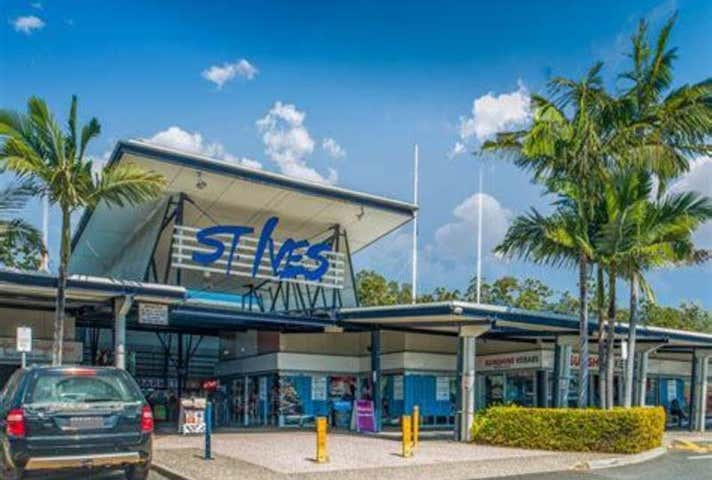 St Ives Shopping Centre Smiths Road, Goodna Goodna QLD 4300 - Image 1