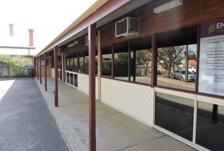 U1-3/1A McHenry Street Murray Bridge SA 5253 - Image 1