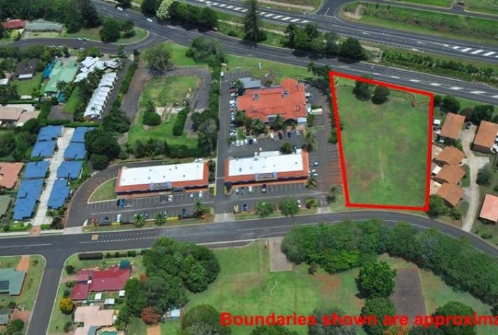 48-50 Simpson Avenue Wollongbar NSW 2477 - Image 1