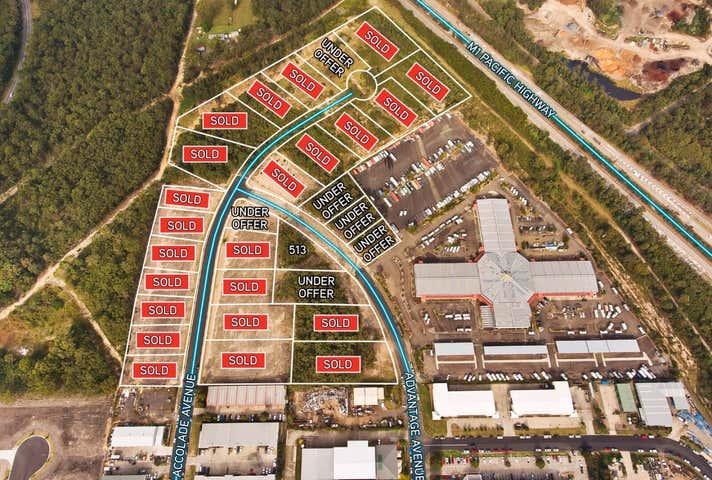 63 Advantage Avenue Morisset NSW 2264 - Image 1