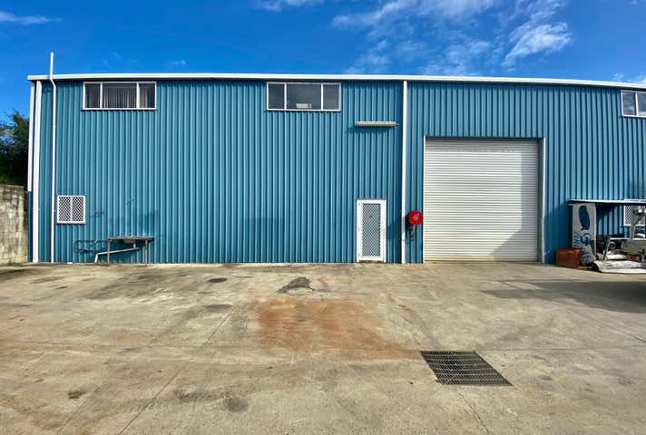 3/6 Hawke Drive Woolgoolga NSW 2456 - Image 1