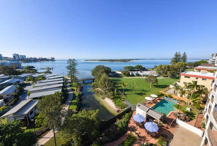 Golden Beach QLD 4551 - Image 1