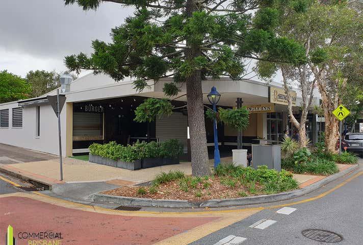1/190 Oxford Street Bulimba QLD 4171 - Image 1