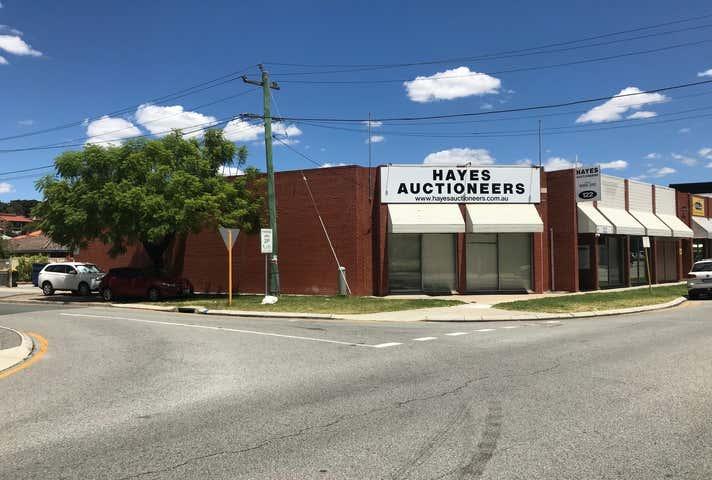122 Burswood Road Burswood WA 6100 - Image 1