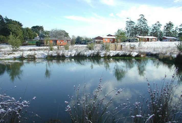 575 Staverton Rd Promised Land TAS 7306 - Image 1