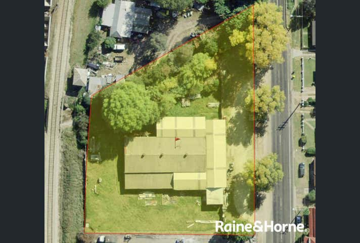 17 Vale Road Bathurst NSW 2795 - Image 1