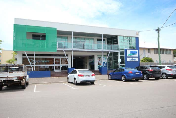 Tenancy 3, 57 Mitchell Street North Ward QLD 4810 - Image 1