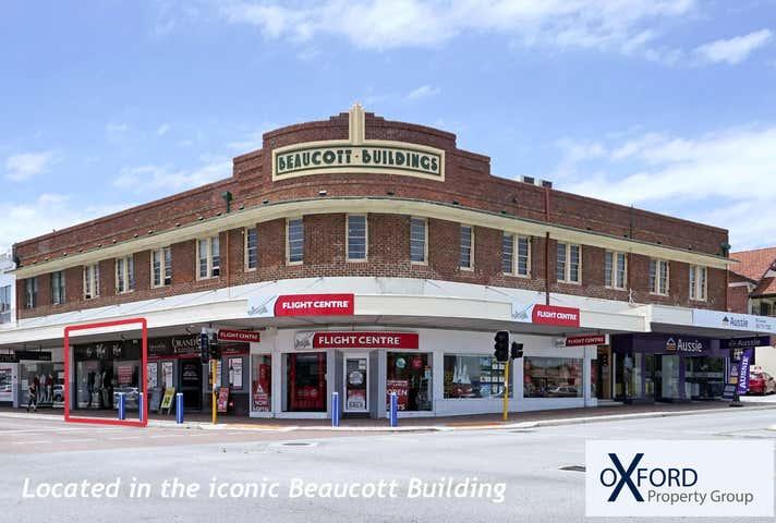 656 Beaufort Street Mount Lawley WA 6050 - Image 1