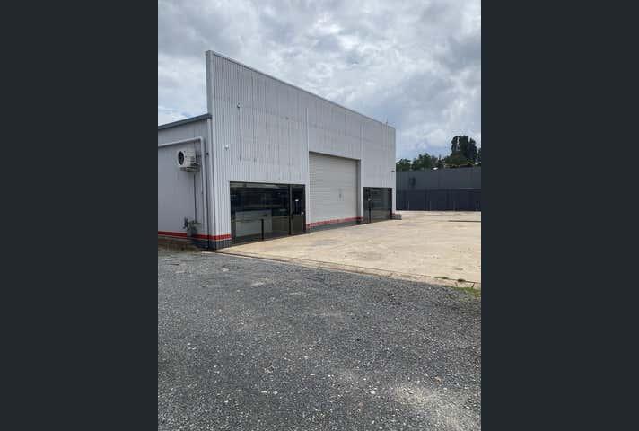 109-111 Glenroi Ave Orange NSW 2800 - Image 1
