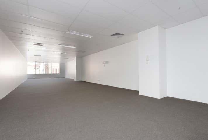 151/580 Hay Street Perth WA 6000 - Image 1