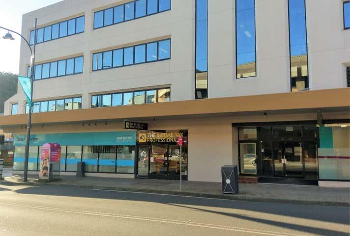 Suite 1.01, 107-109 Mann Street, Gosford, NSW 2250
