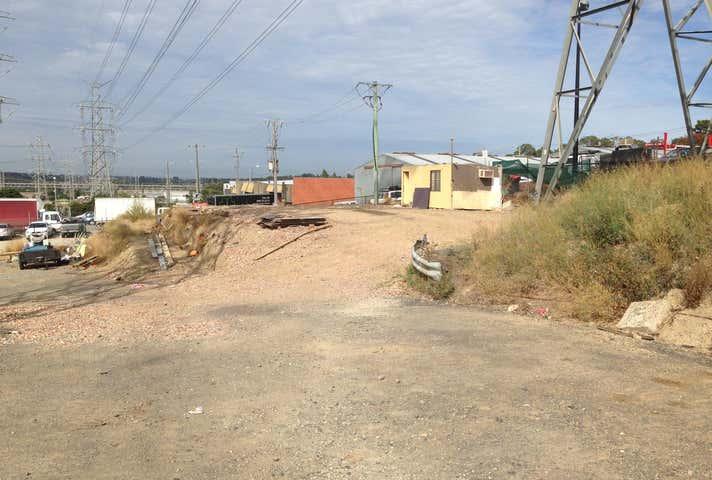 2B Maroondah Highway Ringwood VIC 3134 - Image 1