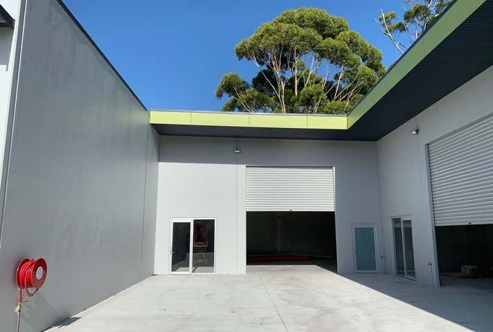 3/25 Hawke Drive Woolgoolga NSW 2456 - Image 1