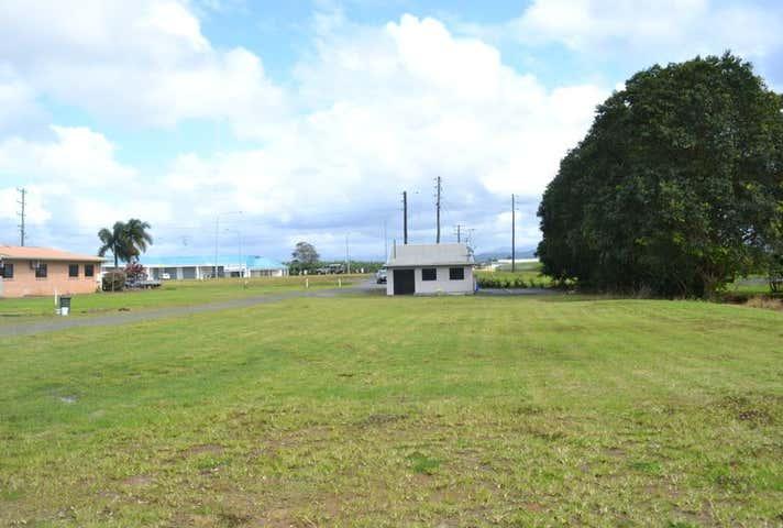 125-127 Palmerston Highway Goondi Bend QLD 4860 - Image 1