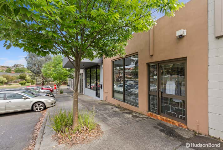 9 Gertrude Street Templestowe Lower VIC 3107 - Image 1