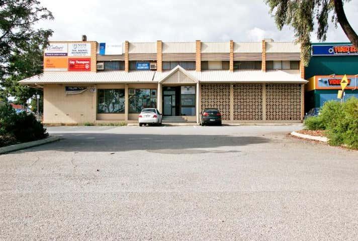 7/198-200 Main South Road Morphett Vale SA 5162 - Image 1