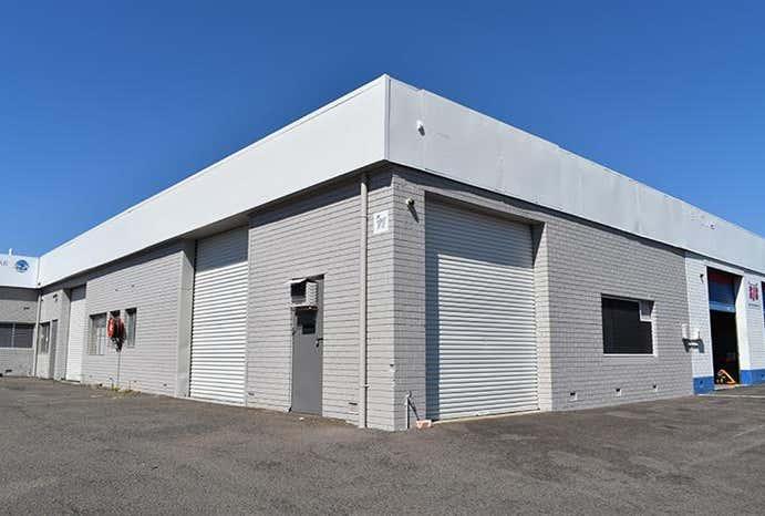 5/11 Commerce Avenue Warana QLD 4575 - Image 1