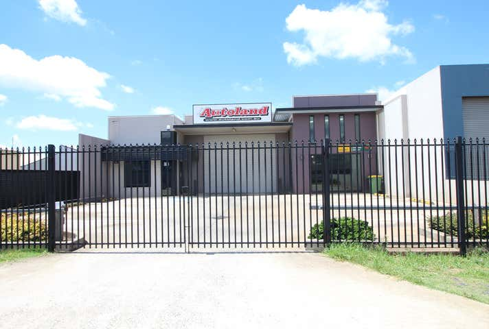 62 Clifford Street Toowoomba City QLD 4350 - Image 1