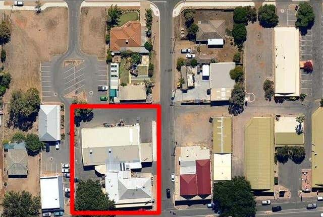 25 Moreton Terrace Dongara WA 6525 - Image 1