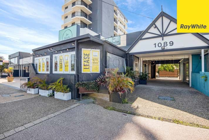 1/1089 Gold Coast Highway Palm Beach QLD 4221 - Image 1