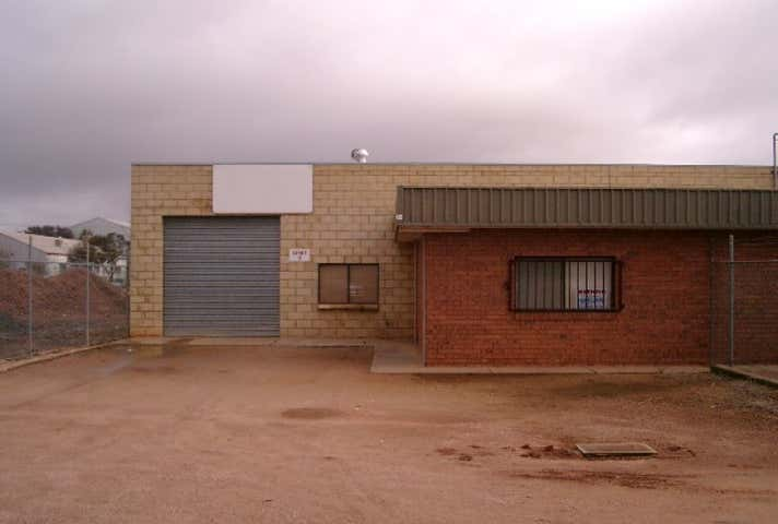 Unit 2, 70 Station Street Parkes NSW 2870 - Image 1