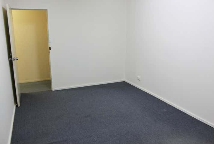 Suite 2/7 Jannali Avenue Jannali NSW 2226 - Image 1