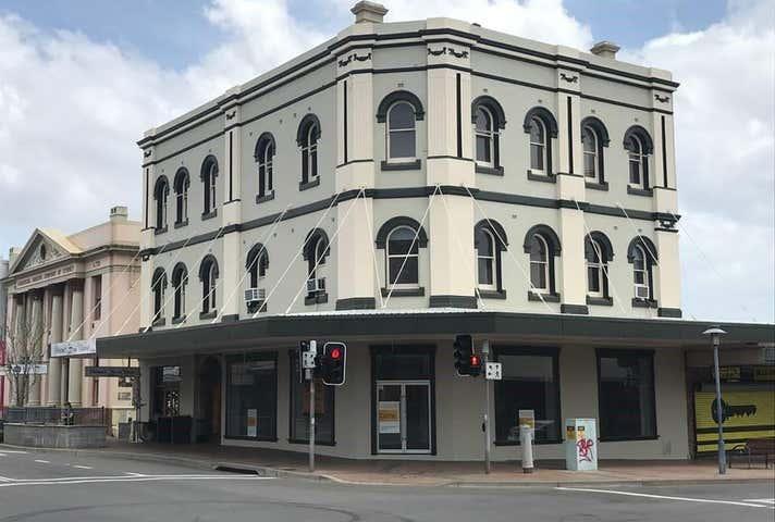 Shop 2 & 3/115 Vincent Street Cessnock NSW 2325 - Image 1