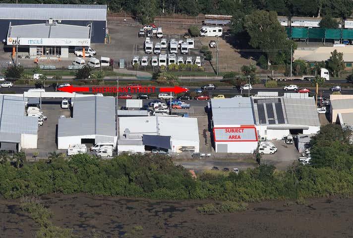 Unit 3, 436 Sheridan Street Cairns North QLD 4870 - Image 1